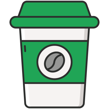 coffee-StriveIcon-8