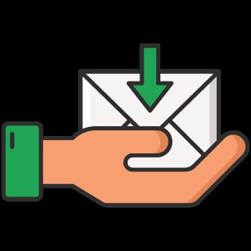 mailHendling-StriveIcon-10