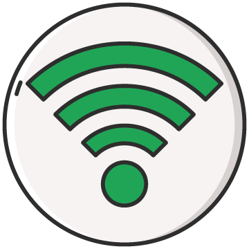 wiFi-StriveIcon-5